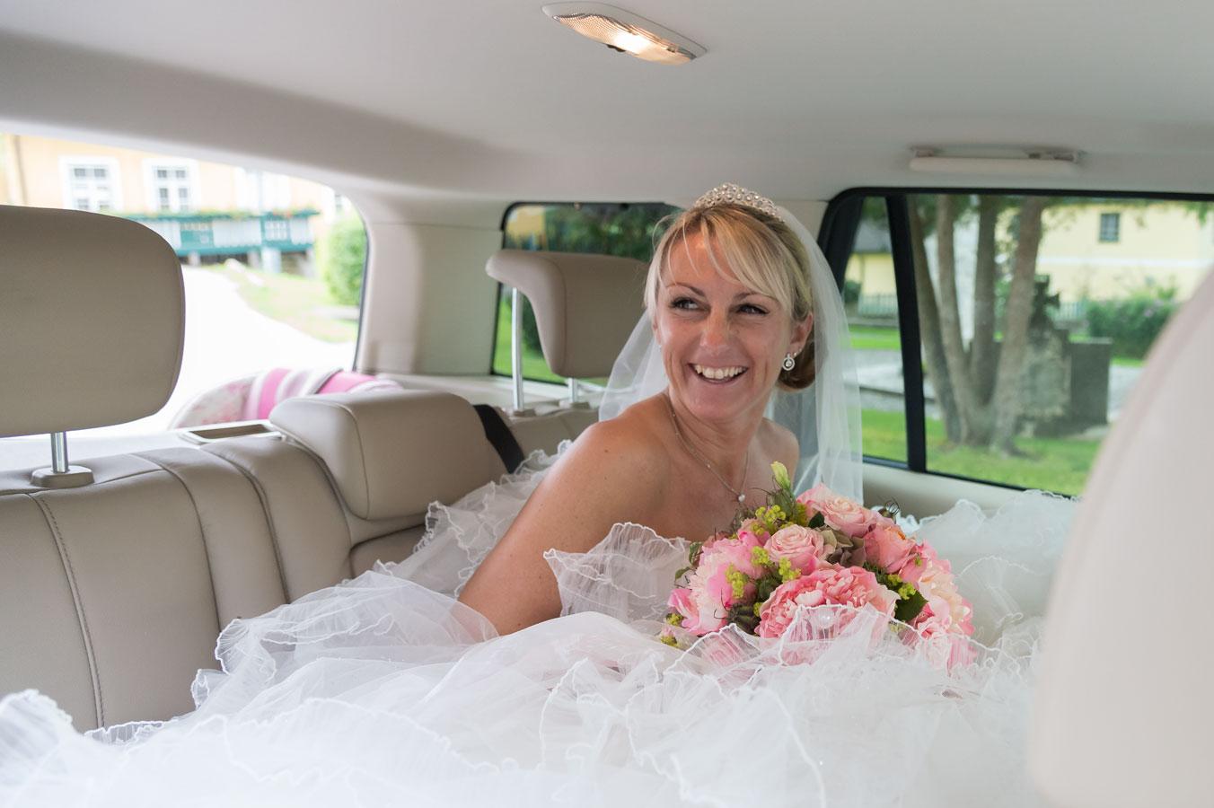 Foto-WorX - Hochzeit